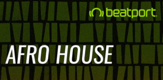 Afro House Beatport