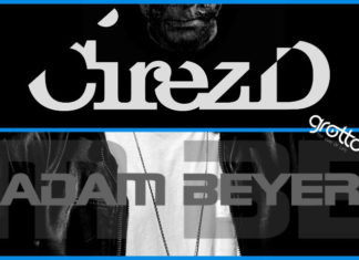 Cirez D Adam Beyer