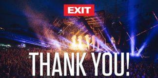 EXIT EFA 2017