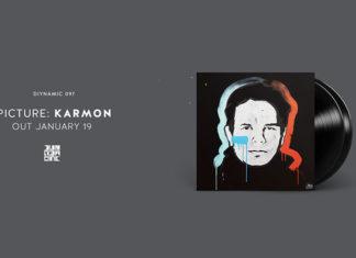 Diynamic Picture Karmon
