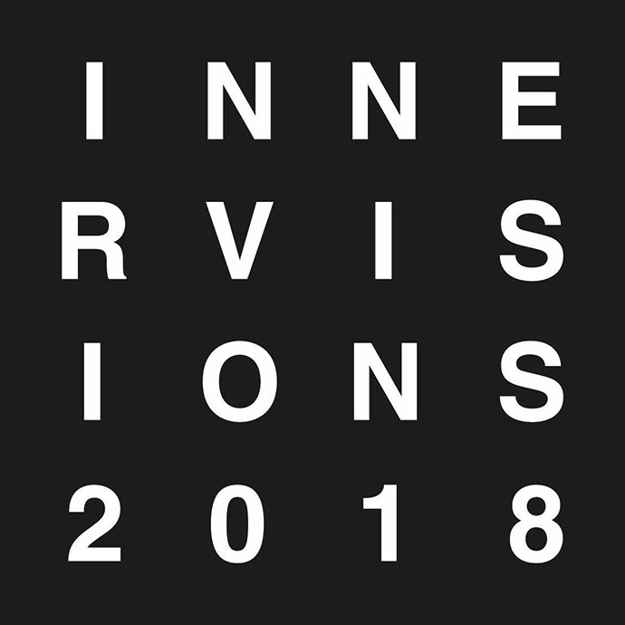 Innervisions 2018
