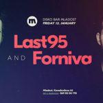 Last95 Forniva Mladost