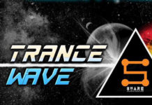 Trance Wave Battlefield Share
