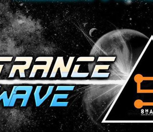 Trance Wave Battlefield Share