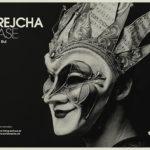 Boris Brejcha Showcase Beogradski sajam