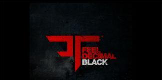 Feel Decimal Black