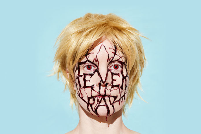 Fever Ray EXIT 2018