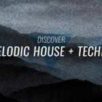 Beatport Melodic House Techno