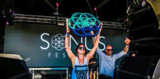 sonus festival 2018