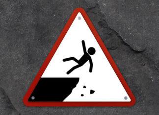 deadmau5 wheres the drop