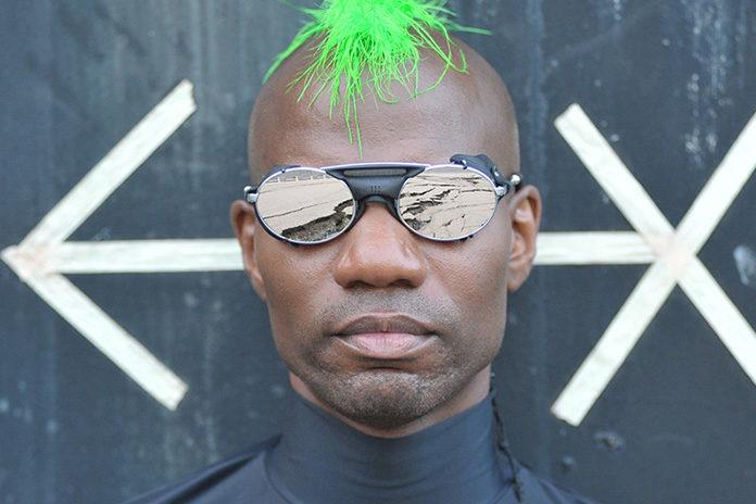 green velvet top10 chart feb mar