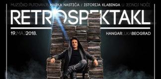 RETROSPEKTAKL Marko Nastic 1
