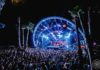 2018 Sonus Festival
