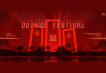 OUTHIDE FESTIVAL