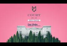 Lovefest Court