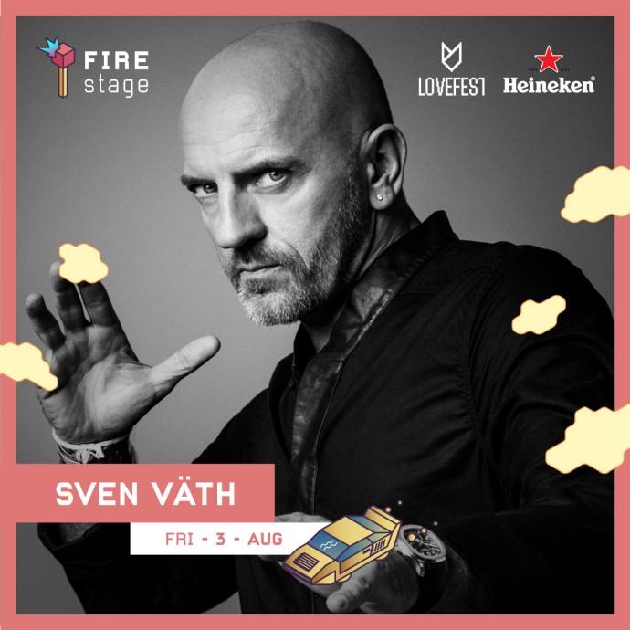 SVEN-VATH