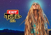 EXIT Tribe 2019