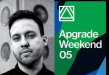 Maceo Plex Apgrade Weekend 2018 Kalemegdan