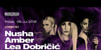 nusha-amber-lea-fb-event