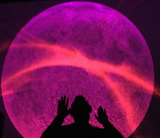 Moondance festival 2018 Dan 3 review