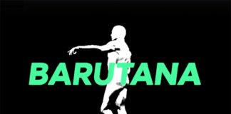 Barutana
