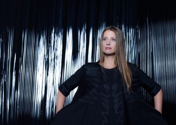 Sonja Moonear 2018 barutana