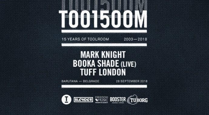 TOOLROOM15-LIVE-BARUTANA