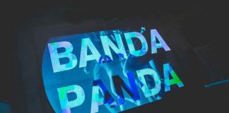 Banda Panda