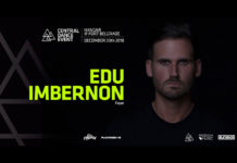 CDE-Edu-Imbernon