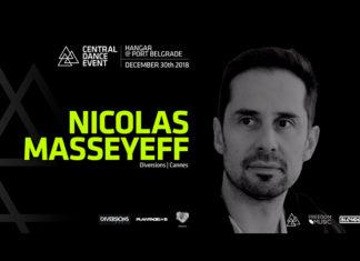 CDE-Nicolas-Masayeff