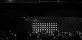 DOT Club Beograd