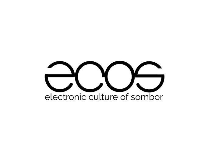ECOS Electronic Culture Of Sombor