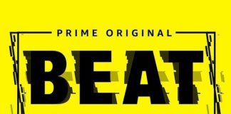 Beat serija