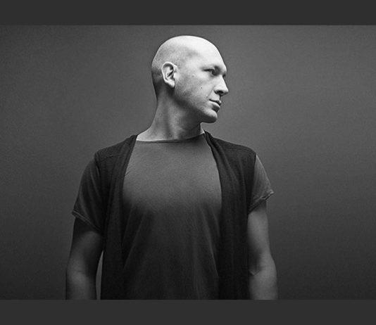 marco carola DJ SET 2018