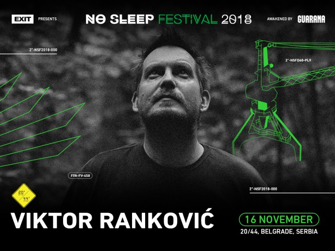 viktor rankovic no sleep festival