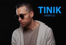 Tinik Intervju