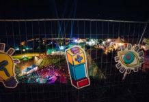 OPENS zona EXIT festival