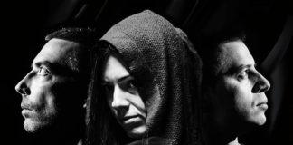 Kristina Lalić Trips & Tics