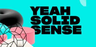 Yeah Solid Sense DOT