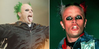 Keith-Flint-The-Prodigy