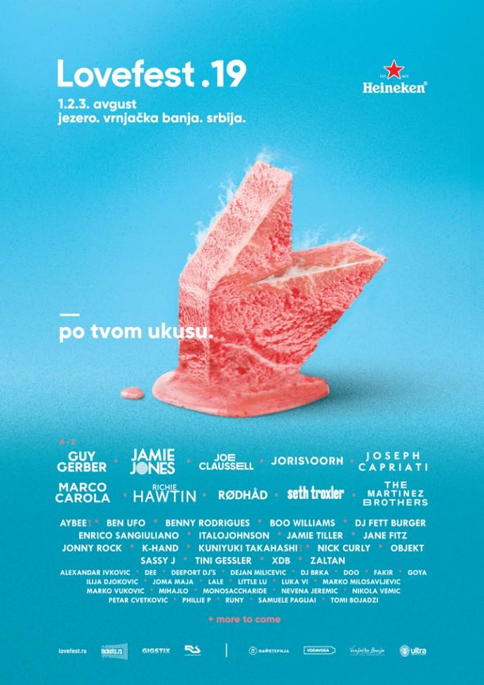 Lovefest-KV-full-lineup-2019