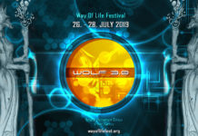 Way Of Life Festival 2019