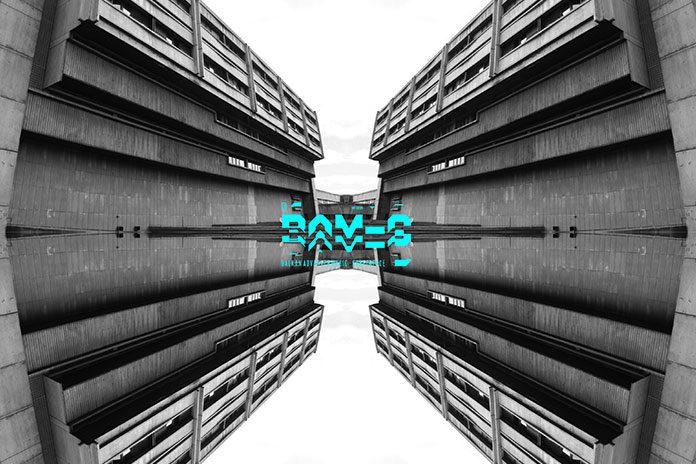BAM-C - Muzicka konferencija - Sarajevo