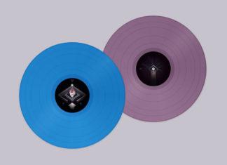 Bandcamp vinyl ploče