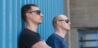 Concrete DJz Luka Concrete Bojan Vukmirović