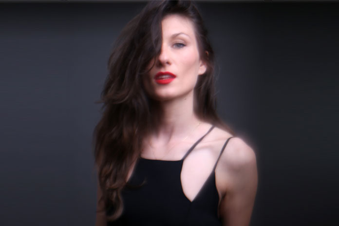 Lana Borić