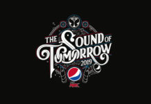 Sound of Tomorrow 2019 Tomorrowland Pepsi Max