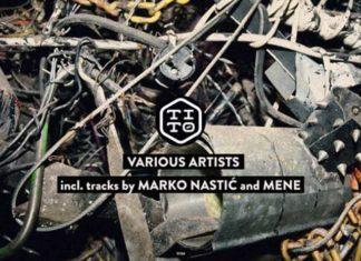 Tit Zero Recordings Marko Nastić Dejan Milićević Mene