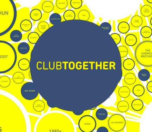 ClubTogether