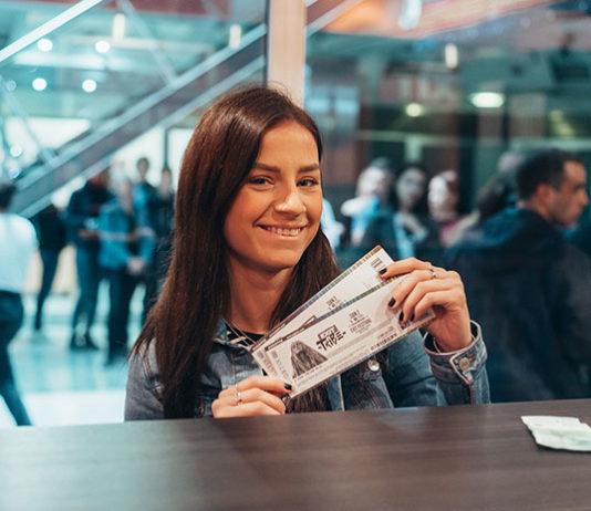 EXIT festival 2019 prodaja jednodnevnih ulaznica